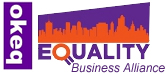 Member, Equality Business Alliance