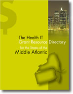 Click to purchase and download your copy of the Middle Atlantic states directory...