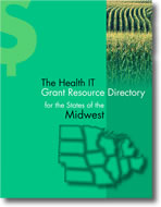 Click to purchase and download your copy of the Midwest states directory...