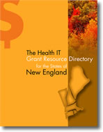 Click to purchase and download your copy of the New England directory...