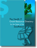 Click to purchase and download you copy of the Southeast states directory...