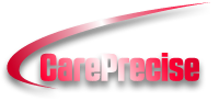 CarePrecise Technology LLC