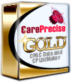 Click for details on CarePrecise Gold...