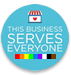 626 Friendly: This Business Serves Everyone.