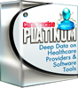 Platinum Healthcare Provider Data. Learn more...