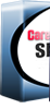 CarePrecise Select custom database service. Learn more...