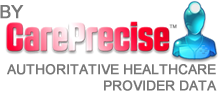 CarePrecise Healthcare Provider Data Products and Services